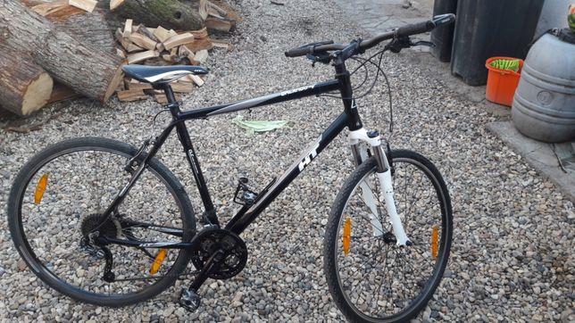 Bicicleta orlando