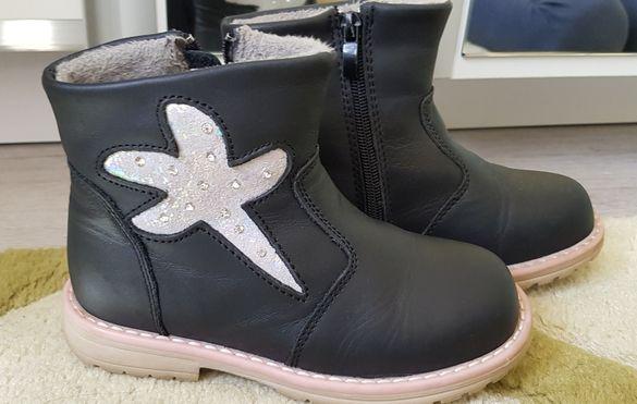 Боти,обувки,пантофи и сандали момиче 29номер