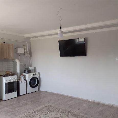 Продам  дом 4 комната  2021 года