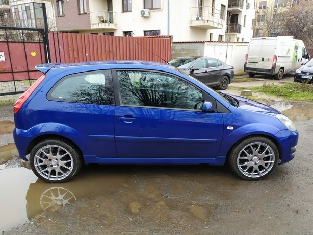 "Jante R17"" Ford, Mazda, Citroen, Peugeot, Audi"