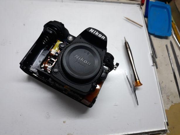 ремонт фото видео техники,телевизоров,магнитофонов и сварочных аппарат