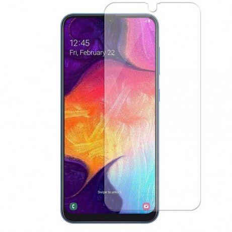 Folie sticla ecran 2.5D SAMSUNG Galaxy A10 A20e A30s A50 A40 A70 A80