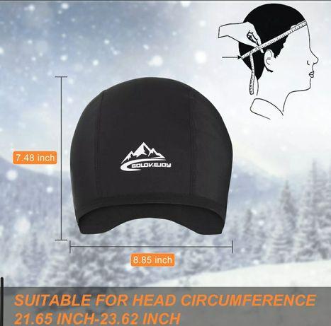 Продам шапочку под шлем