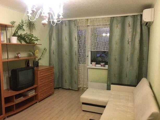 Сдам квартиру на Улы Дала, ЖК Nova City, без риелторов