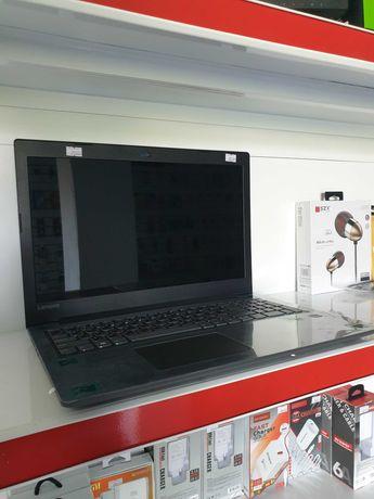 Ноутбук Lenovo IdeaPad 330-15AST SSD 128, RAM 4