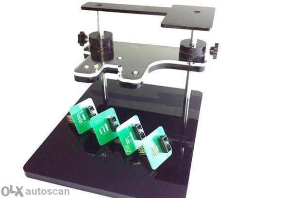 Bdm рамка в комплект с адаптери