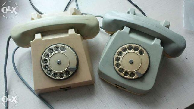 Obiecte retro