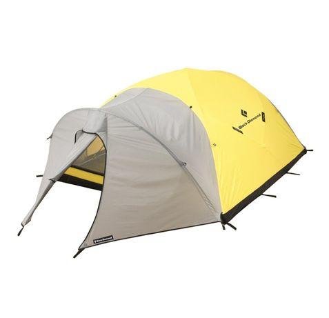 Палатка Black Diamond Bombshelter Tent - чисто нова