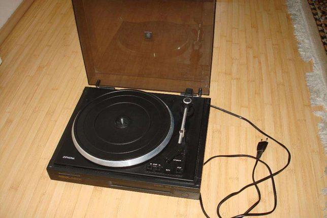 Pickup stereo NOVADECK