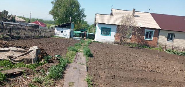Продаётся дом в с.Кожохово