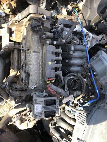 Motor 1.4 Fiat albea Facelift