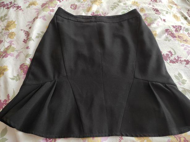 Женский юбка раз 46  ...