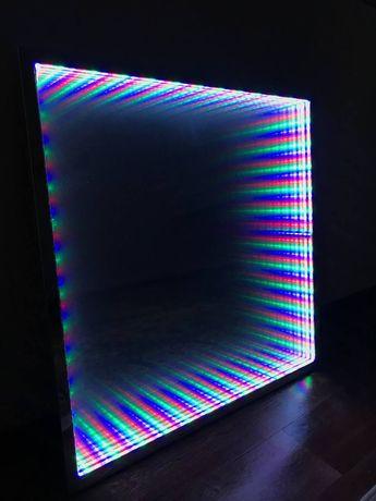 Зеркало бесконечности Срочно