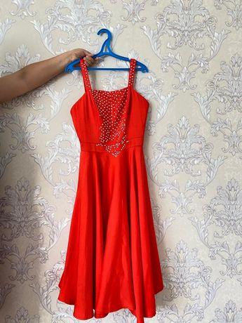 Платье по низким ценам