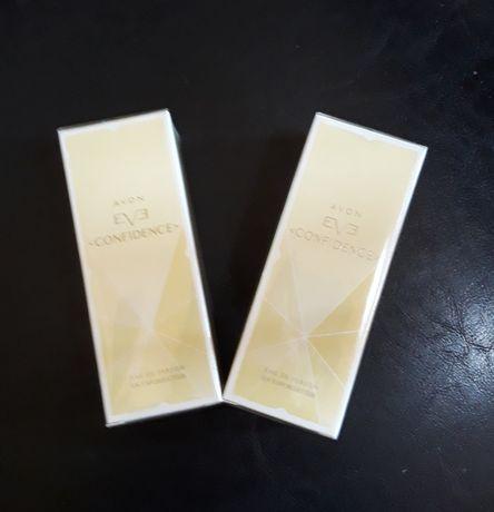 Vând parfum Eve Confidence 30 ml