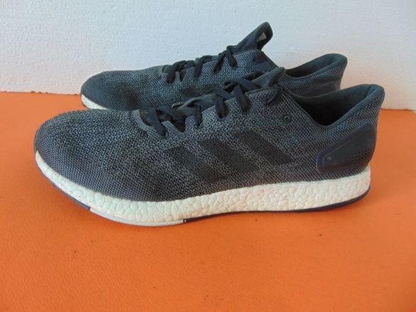 Adidas Pureboost номер 46 1/3 Оригинални мъжки маратонки