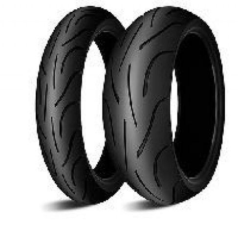Michelin pilot power нови гуми писта мото пистови гума мишелин мотор