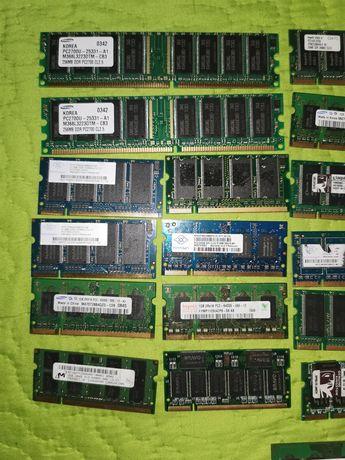 Ram și procesoare laptop placa video laptop