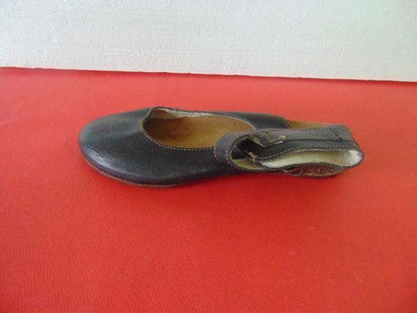 El Naturalista номер 40 Оригинални дамски обувки