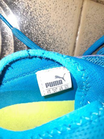 Ghete footbal Puma One