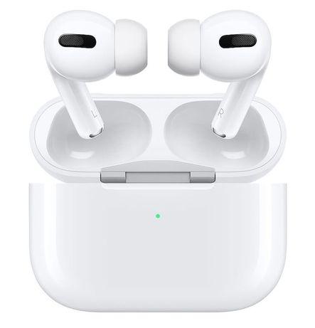 Airpods pro с левым ухом