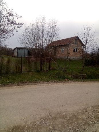 Casa de vanzare, Valea Mare de Cris, Bihor