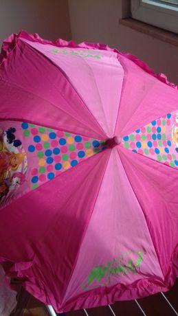 Детско чадърче