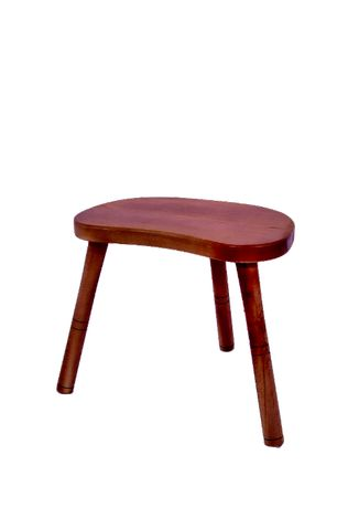 Трикраки столчета - 15 лв./бр.