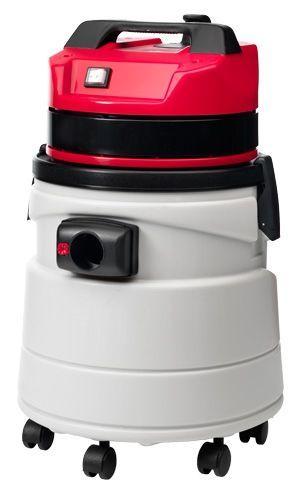 Aspirator pentru carotare umeda - ideal pentru gauri de hota/centrala