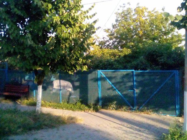 Casa in Vieru