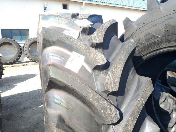 Cauciucuri combina noi 650/75 R32 OZKA radiale rezistente cu livrare