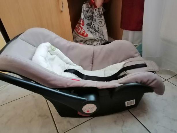 Vând scoică bebe