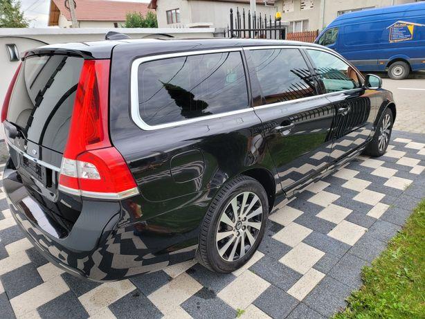 De Vânzare Volvo V70 2.0 D3 131 cp