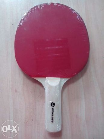 Paleta ping pong,tenis de masa