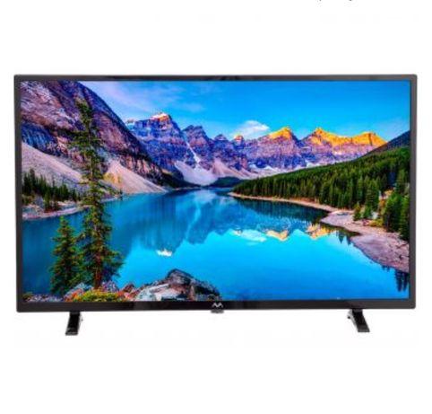 Телевизор AVA32'L32E10 LED FHD black