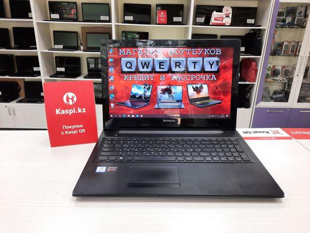 Lenovo 0-0-12 (Core i5-5200u, 1000 Gb, 4 Gb )