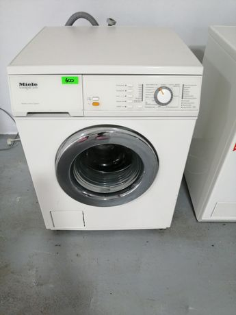 Masina de spalat