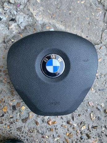Airbag volan BMW seria F30 bmw6791330