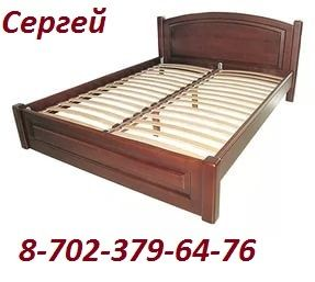 ремонт кровати качественно и аккуратно
