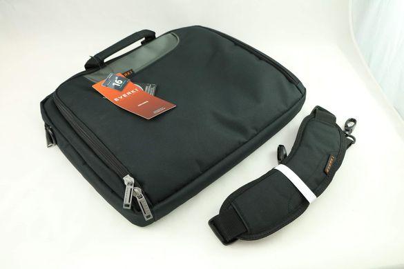 чанта за лаптоп 16 инча, Everki Advance, високо качество,нова,