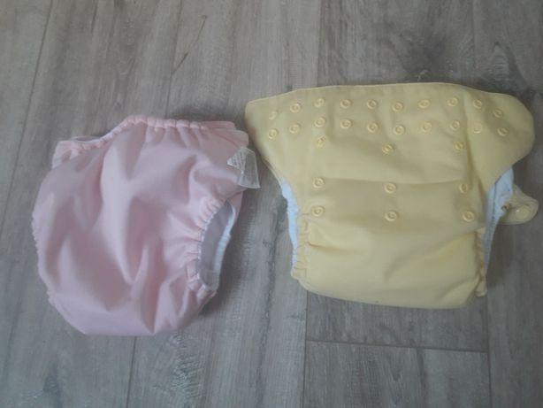 Chilotei de bebeluș
