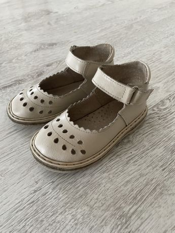 Детские туфли туфельки сандалики сандали Неман