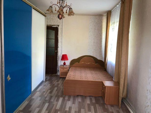 Продам срочно 3-х комнатную квартиру