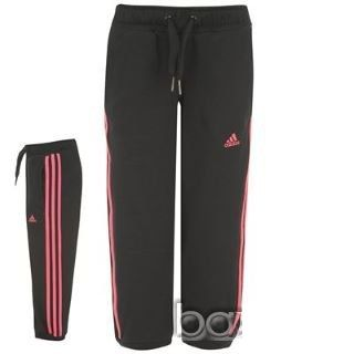 Нови летни спортни панталони Адидас 9-10 и 11-12 г