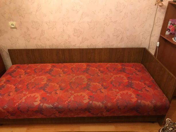 Тахта кровать Срочно