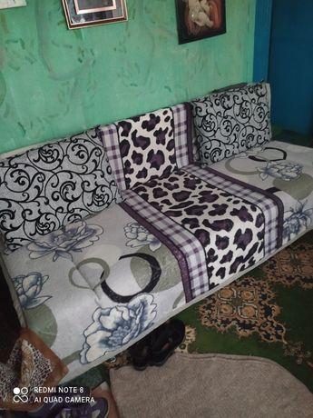 Продам диван за 20000