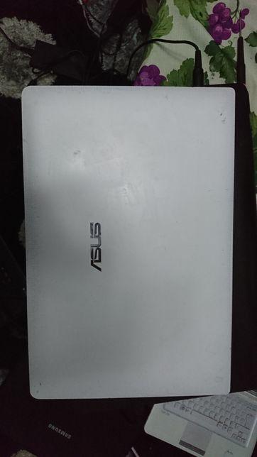 Placa de baza asus x501u