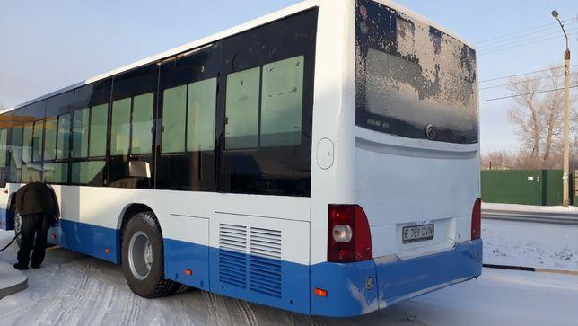 Продам автобус!!