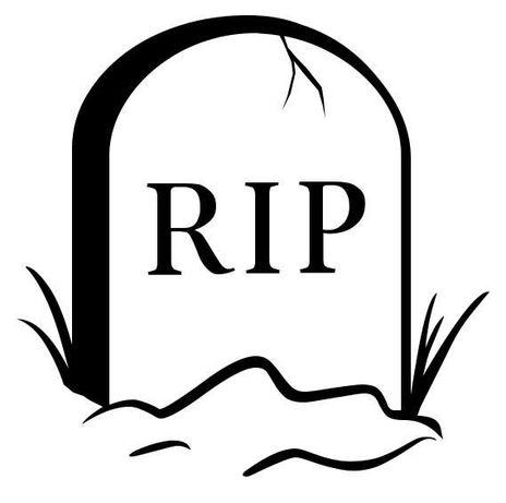 Vând 2 morminte cimitir sineasca