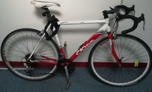 Vând-Schimb Bicicleta Cursiera